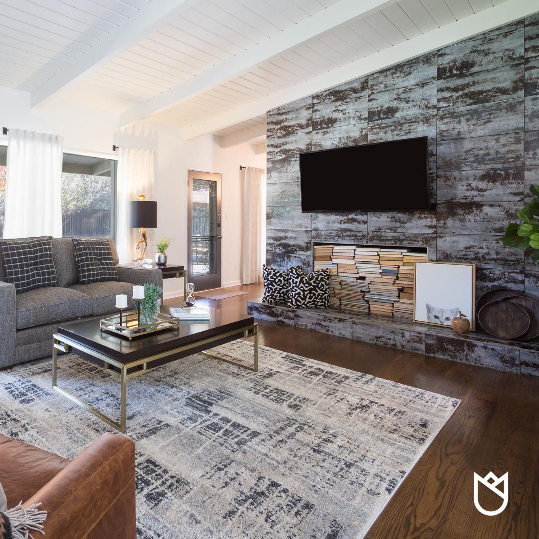 how-to-organize-life-through-interior-design-mounted-television-best-stockton-interior-designer.png