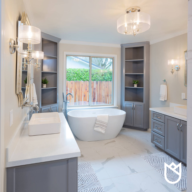Stockton-95212-best-Stockton-Interior-Designer-bathroom remodel-05.png