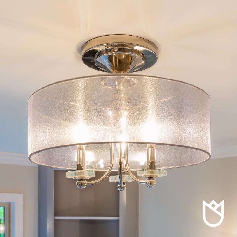 Stockton-95212-best-Stockton-Interior-Designer-bathroom remodel-chandelier.png