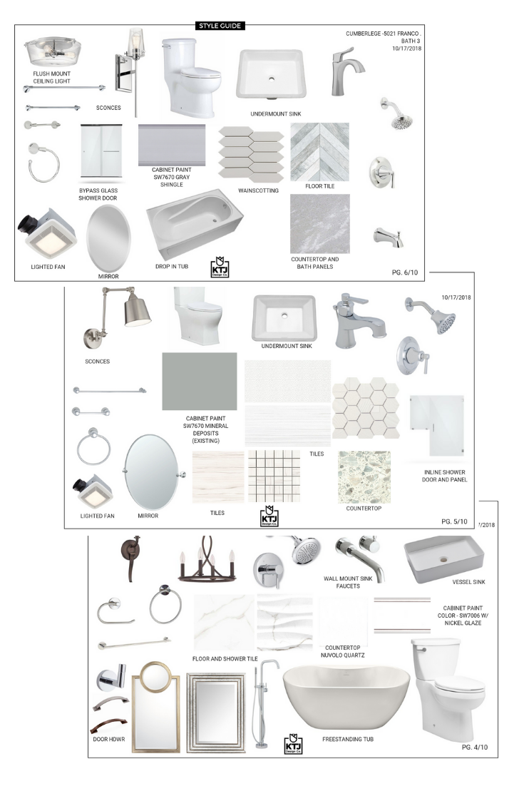 ktj-design-co-style-guides-interior-desing-process-02.png
