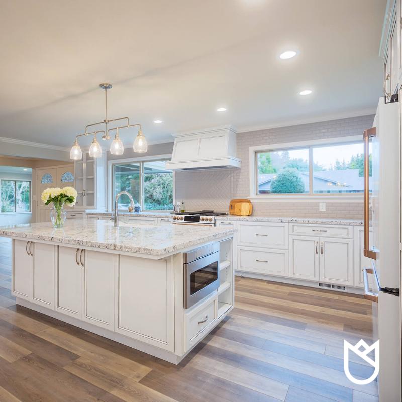 Stockton-95212-best-Stockton-Interior-Designer-Kitchen remodel-06.png