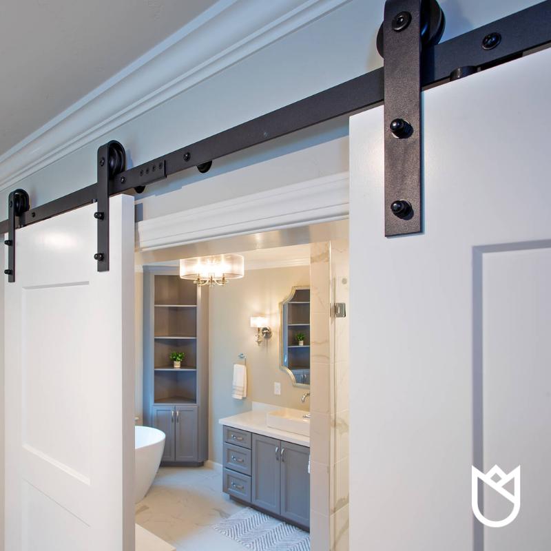 Stockton-95212-best-Stockton-Interior-Designer-bathroom remodel-04.png