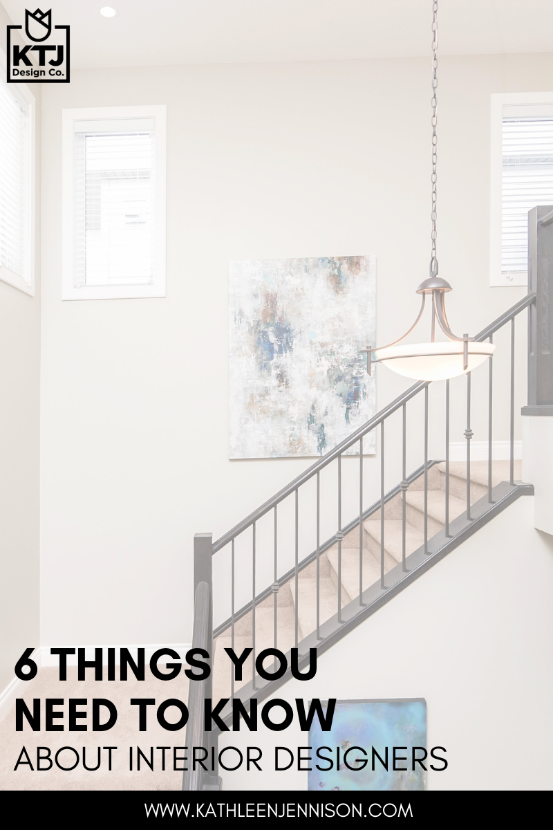 6-things-you-need-to-know-about-interior-designers-stockton-california.png