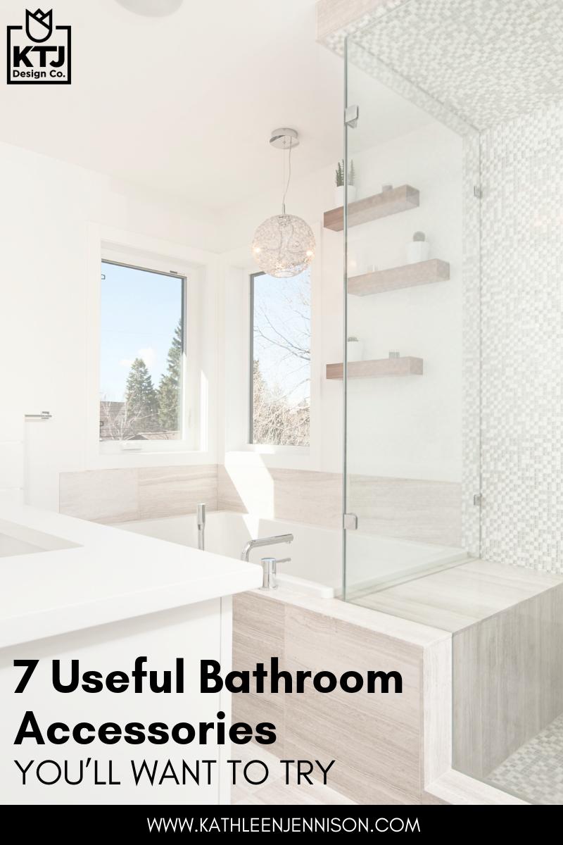 7-useful-bathroom-accessories-decor-interior-design-ideas.png