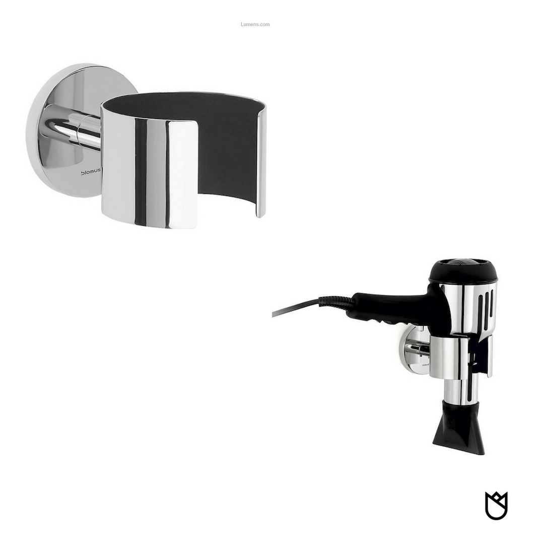 2_7-useful-bathroom-accessories-decor-interior-design-ideas_Primo Hairdryer Holder by Blomus_KTJ DESIGN CO-STOCKTON-CA-95212.png