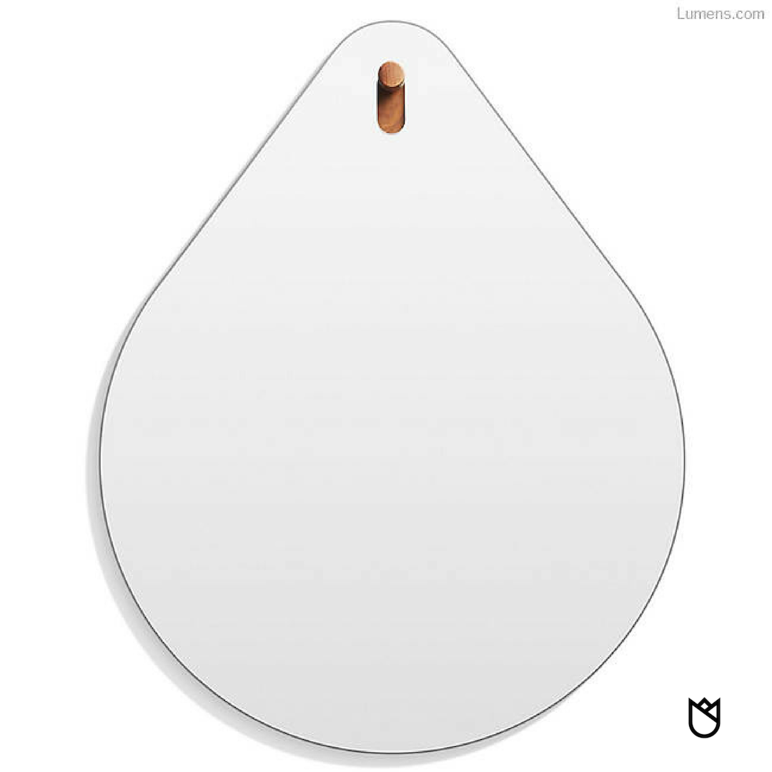 3_7-useful-bathroom-accessories-decor-interior-design-ideas_Hang 1 Drop Mirror By Blu Dot_KTJ DESIGN CO-STOCKTON-CA-95219.png