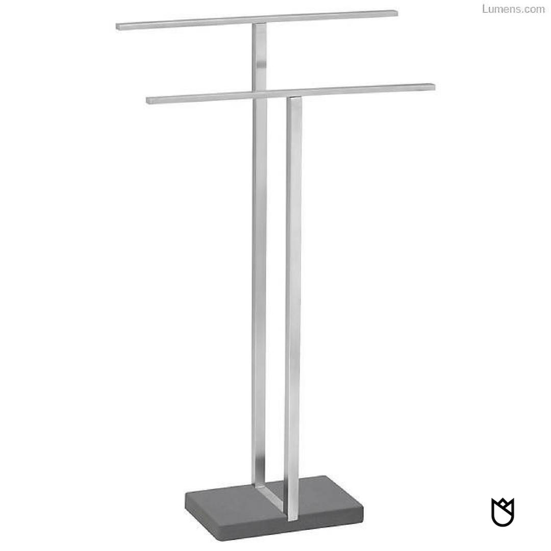 4_7-useful-bathroom-accessories-decor-interior-design-ideas_MENOTO Towel Stand By Floz Design for Blomus-KTJ DESIGN CO-STOCKTON-CA-95217.png
