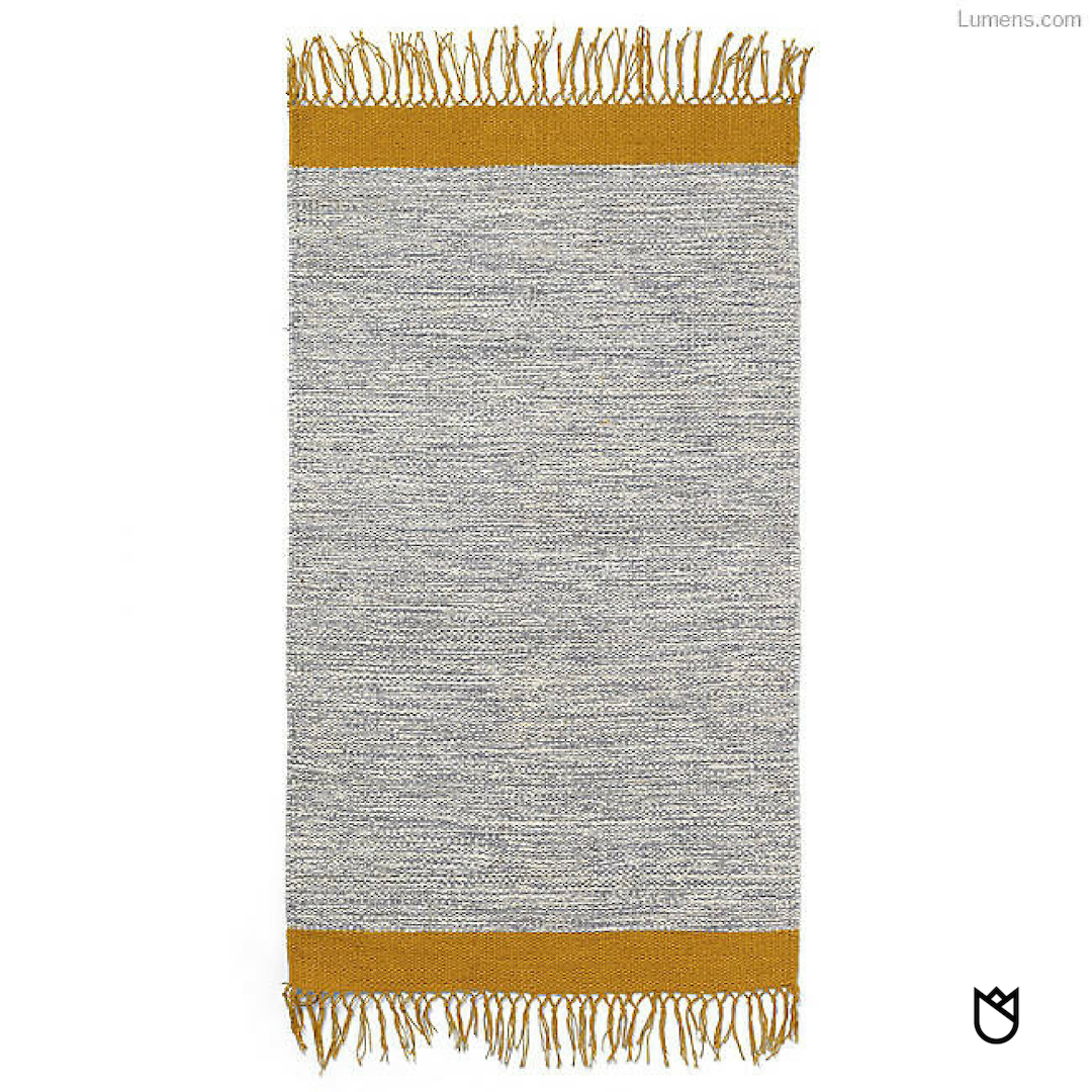 6_7-useful-bathroom-accessories-decor-interior-design-ideas_Melange Bath Mat By Trine Andersen for Ferm Living_KTJ-DESIGN-CO-STOCKTON-CA-95212.png