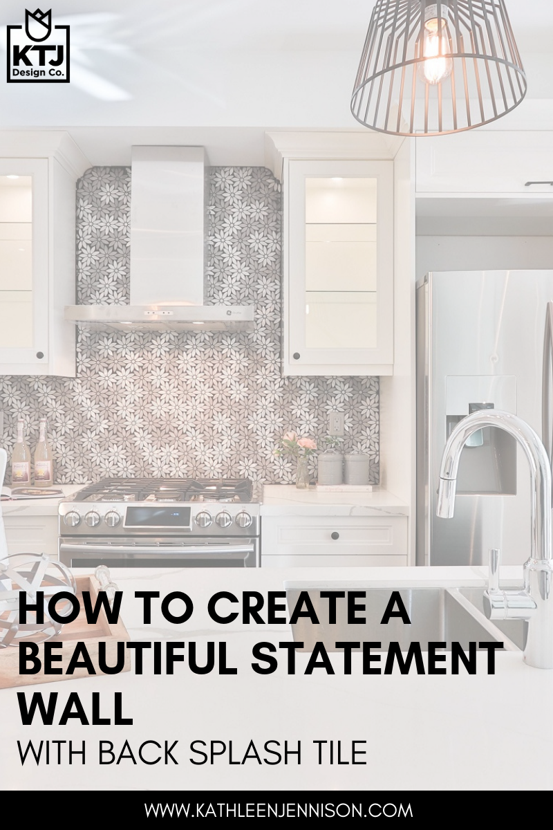 how-to-create-beautiful-statement-wall-backsplash-tile-stockton-california.png