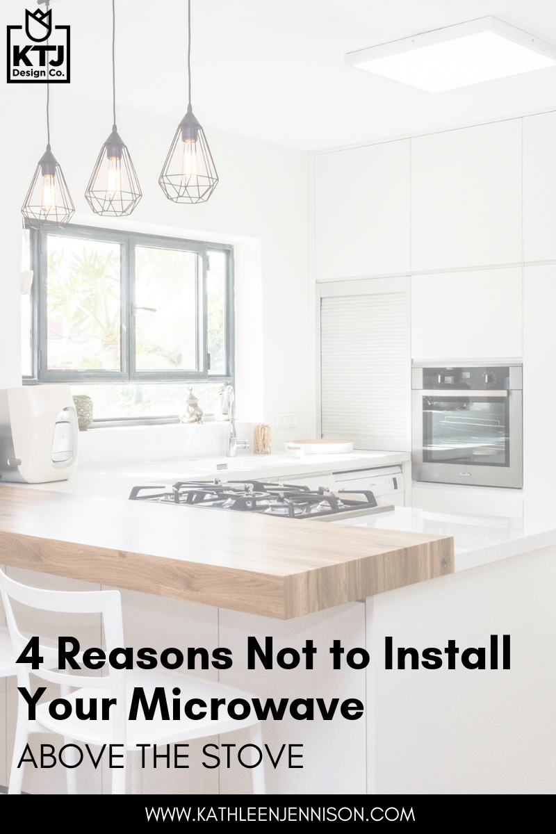 4-reasons-not-to-install-microwave-above-stove-range-interior-design.png