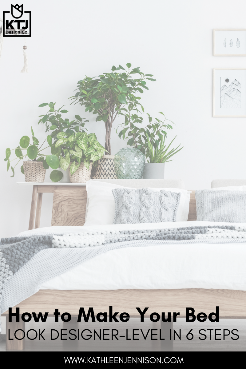how-to-make-bed-6-elements-interior-design-lodi-california.png