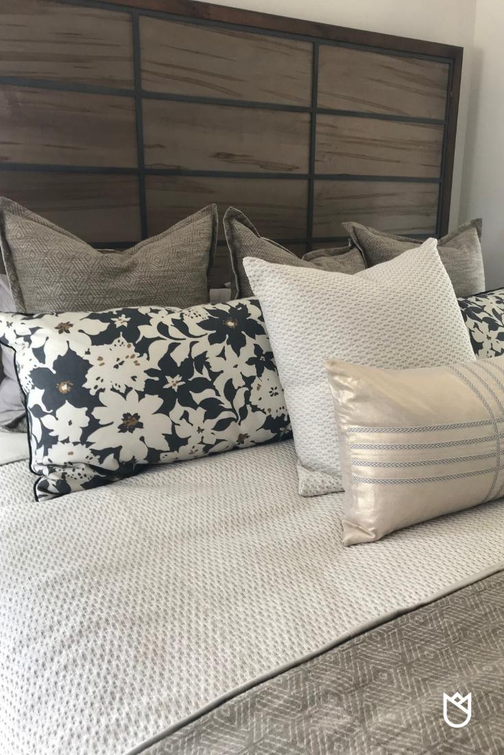 how-to-dress-your-bed-kathleen-jennison-best-stockton-interior-designer-03.png
