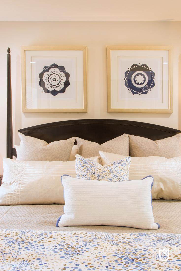 how-to-dress-your-bed-kathleen-jennison-best-stockton-interior-designer-04.png