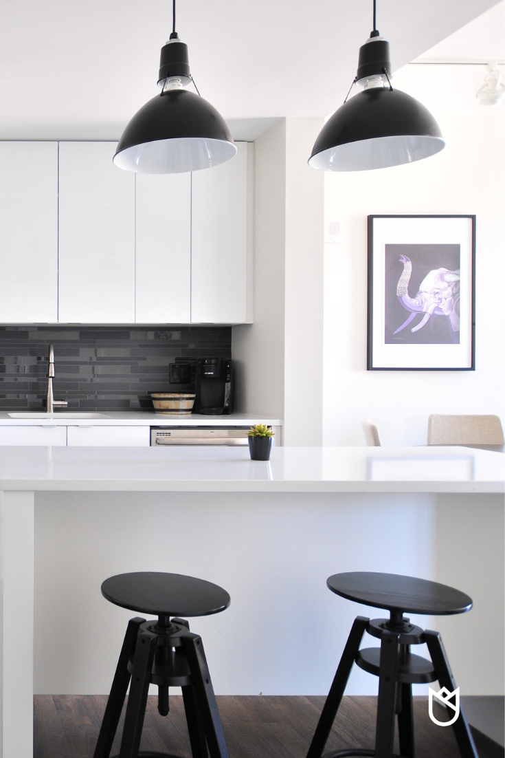 How-to-Pick-a-Perfect-kitchen-Pendant- Light-495342.png