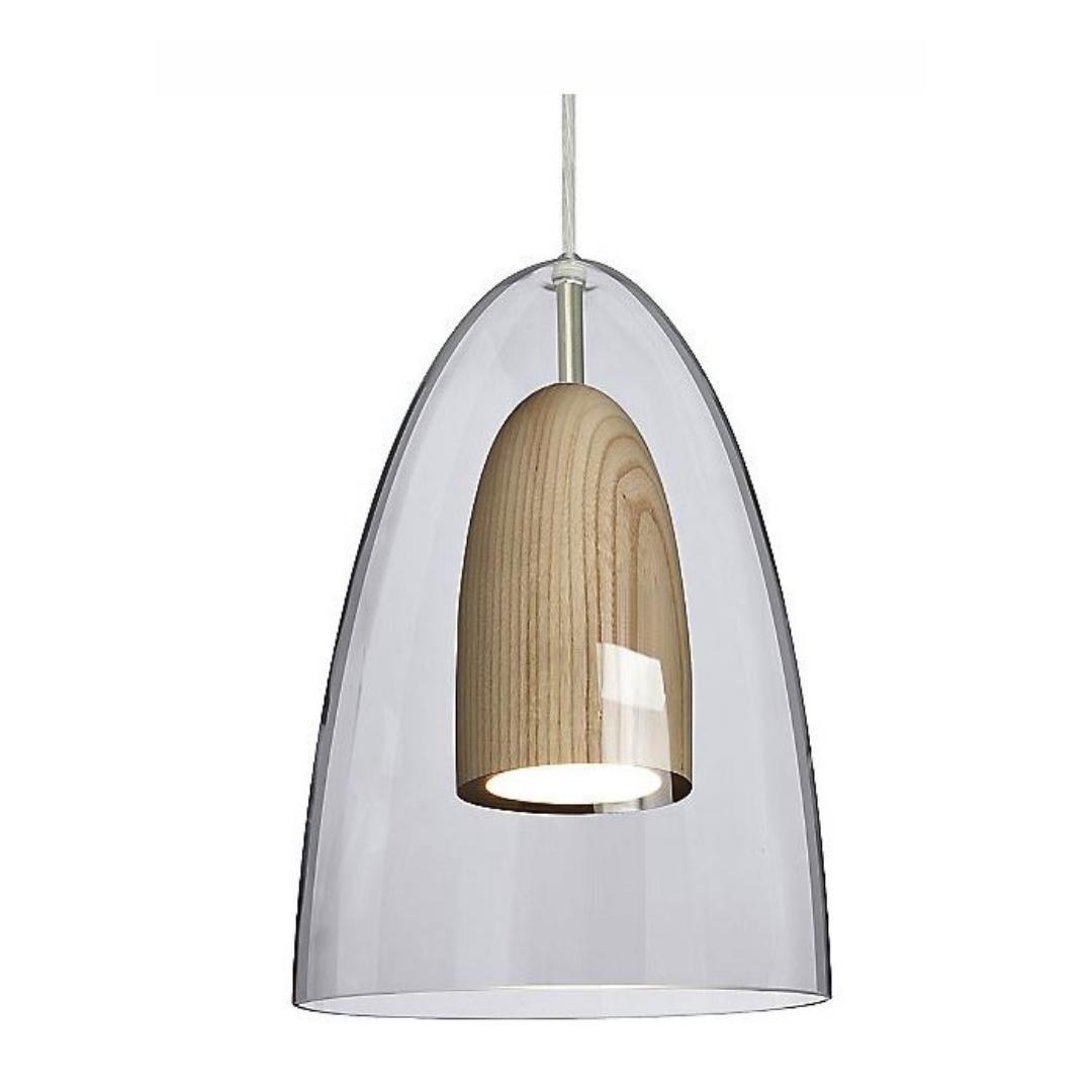 besa-lighting-dano-led-mini-pendant-how-to-pick-perfect-pendant.png