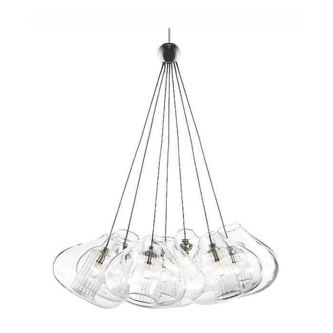 tech-lighting-cheers-multi-point-pendant-light-how-to-pick-perfect-pendant.png