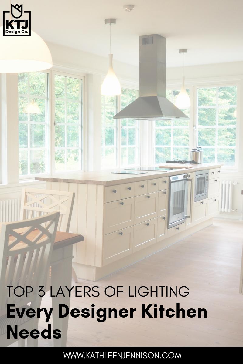 top-3-light-fixtures-designer-kitchen-interior-design-stockton-california.png