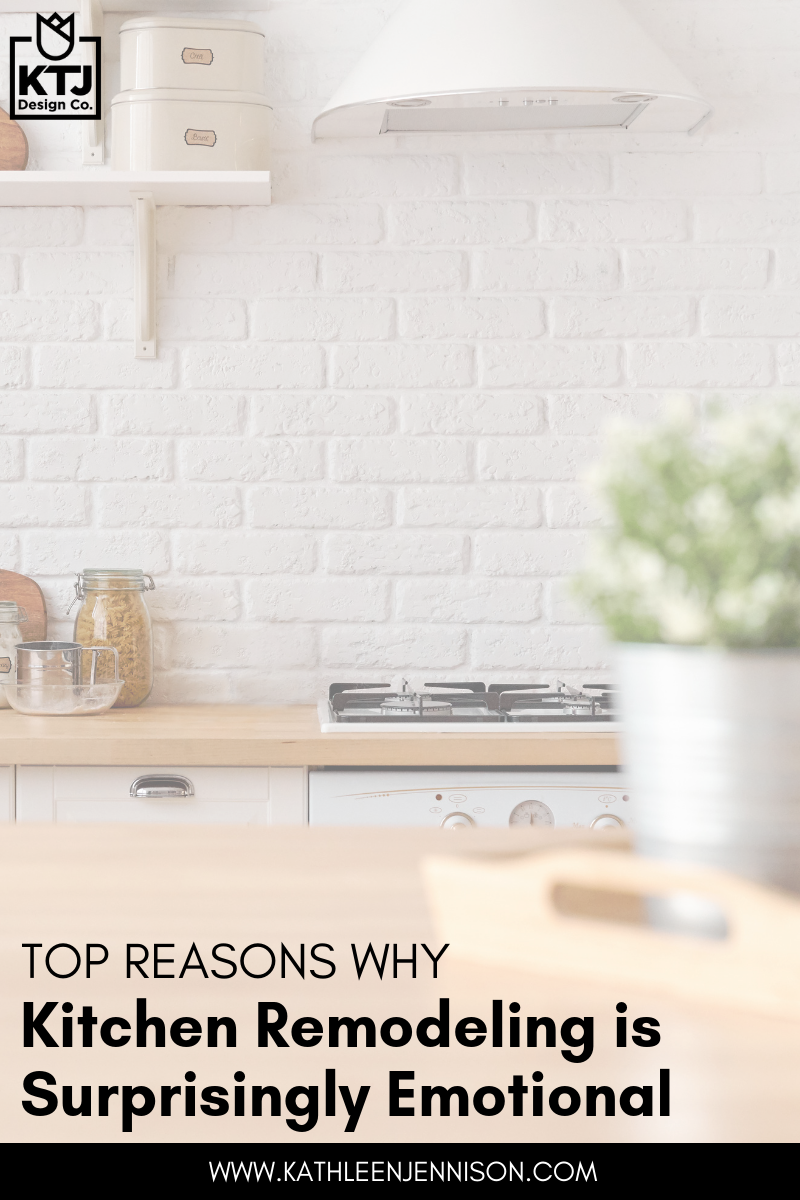 top-reasons-kitchen-remodeling-is-emotional-interior-design-stockton-california.png