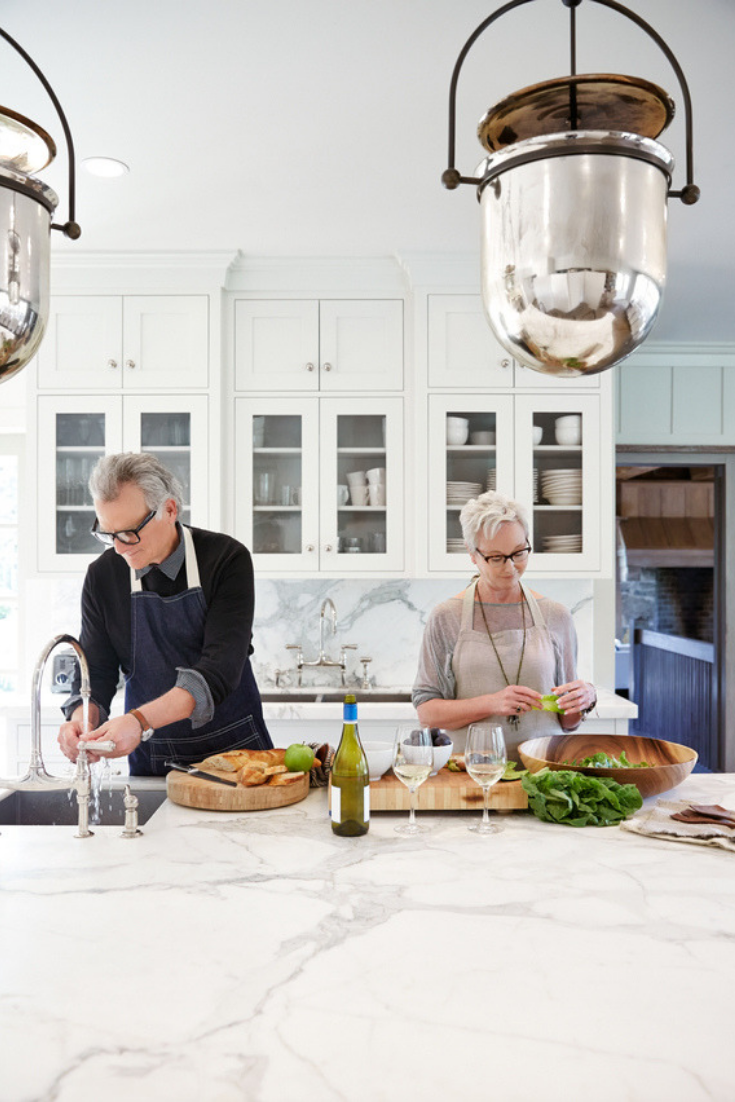 top-reasons-kitchen-remodeling-is-emotional-interior-design-lodi-california.png