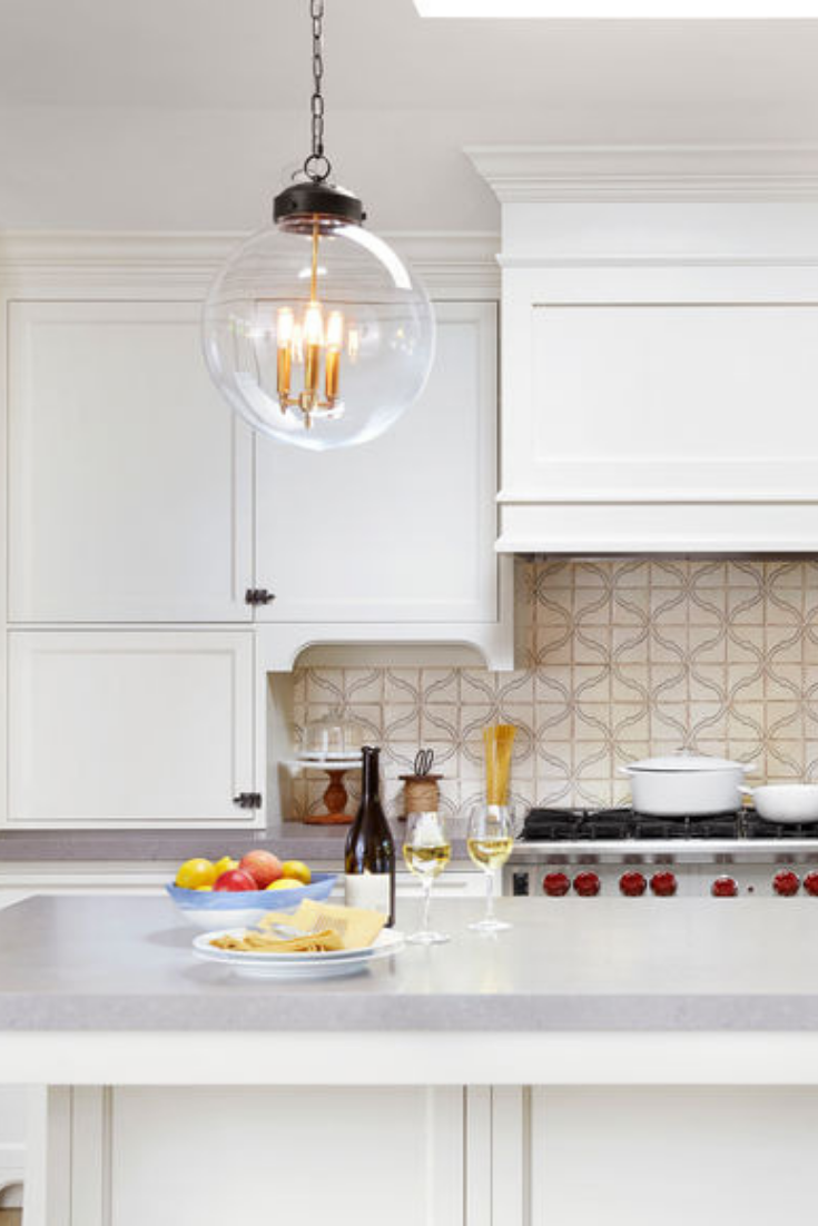 top-reasons-kitchen-remodeling-is-emotional-interior-design-linden-california.png