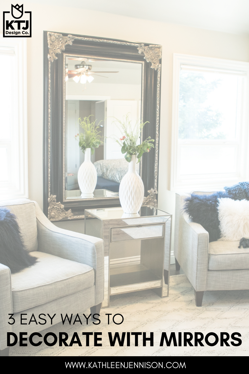 how-to-decorate-with-mirrors-interior-design-stockton-ca.png