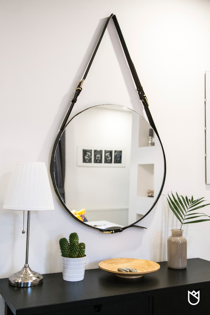 3 Easy Ways to Decorate with Mirrors-2.png