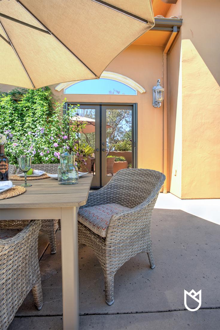 summer-party-tips-ideas-outdoor-living-stockton-california (8).png