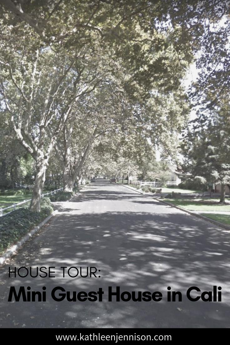 mini-tiny-guest-house-pool-interior-design-california.png
