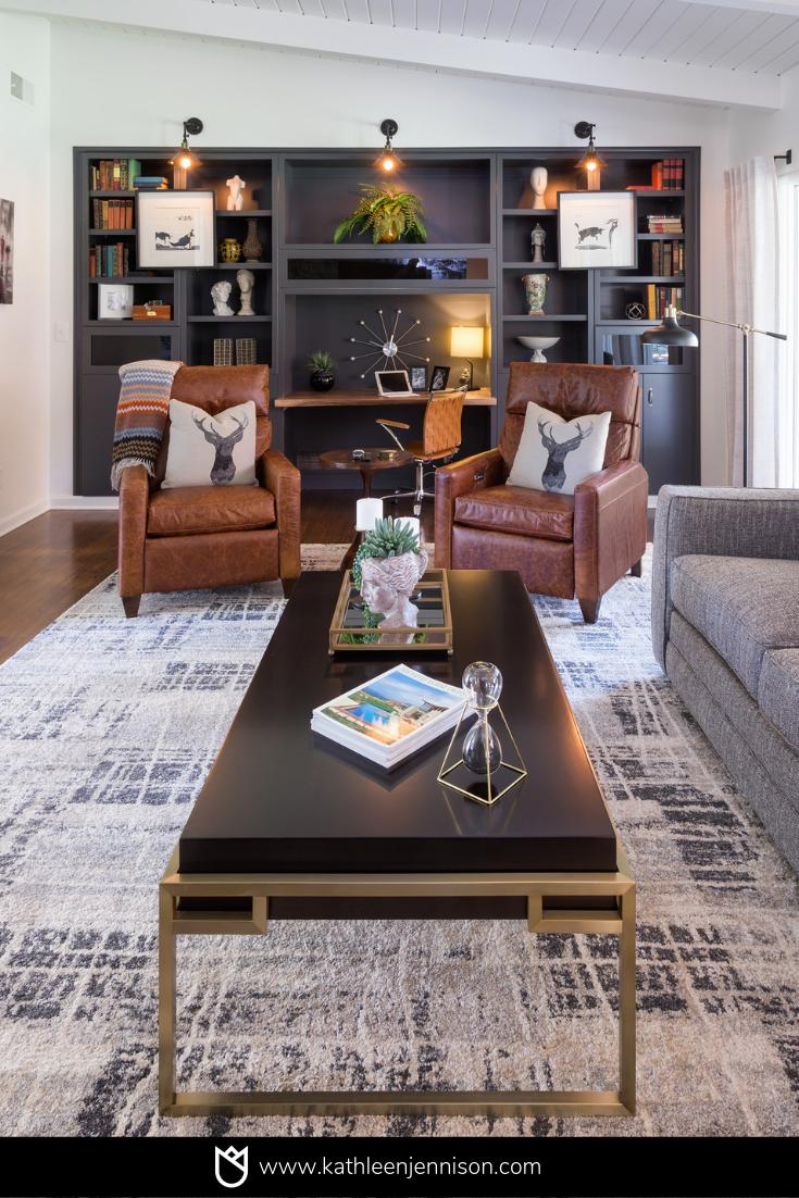 how-to-find-area-rug-interior-design-morada-ca.png