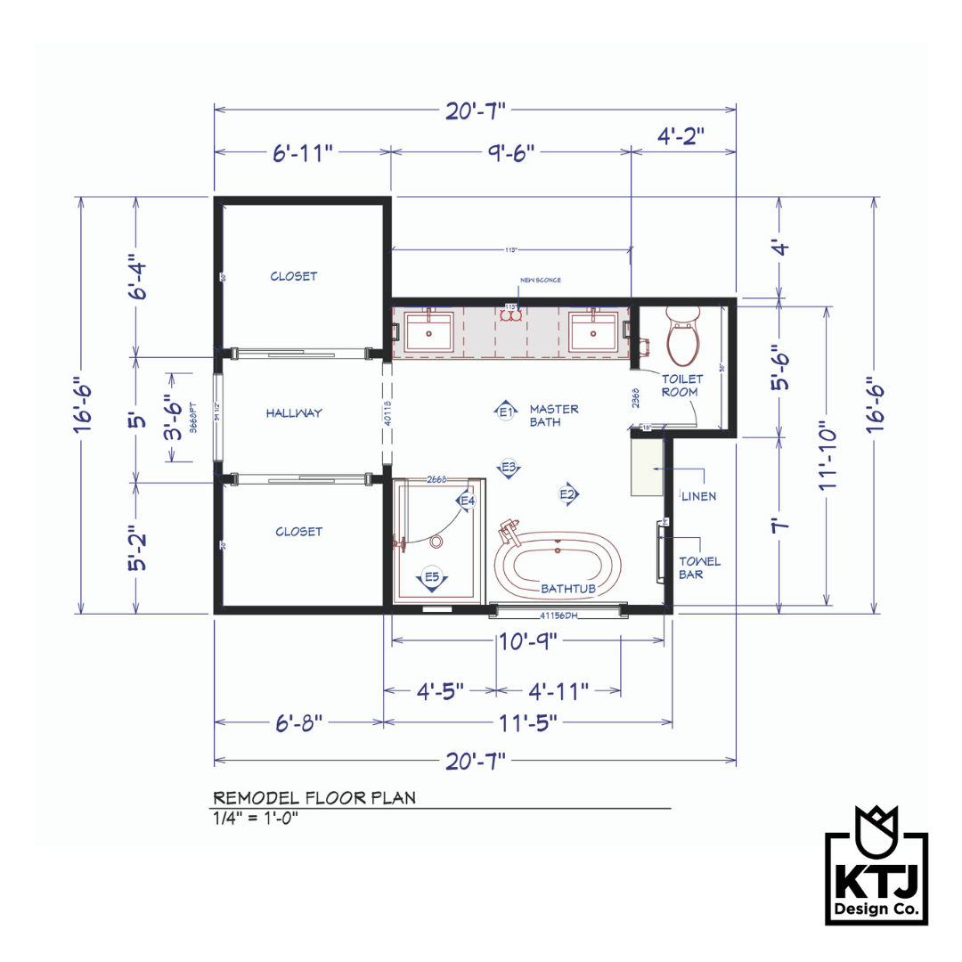 How to Create a Design Plan for a Bathroom-floor-plan-stockton-ca.png