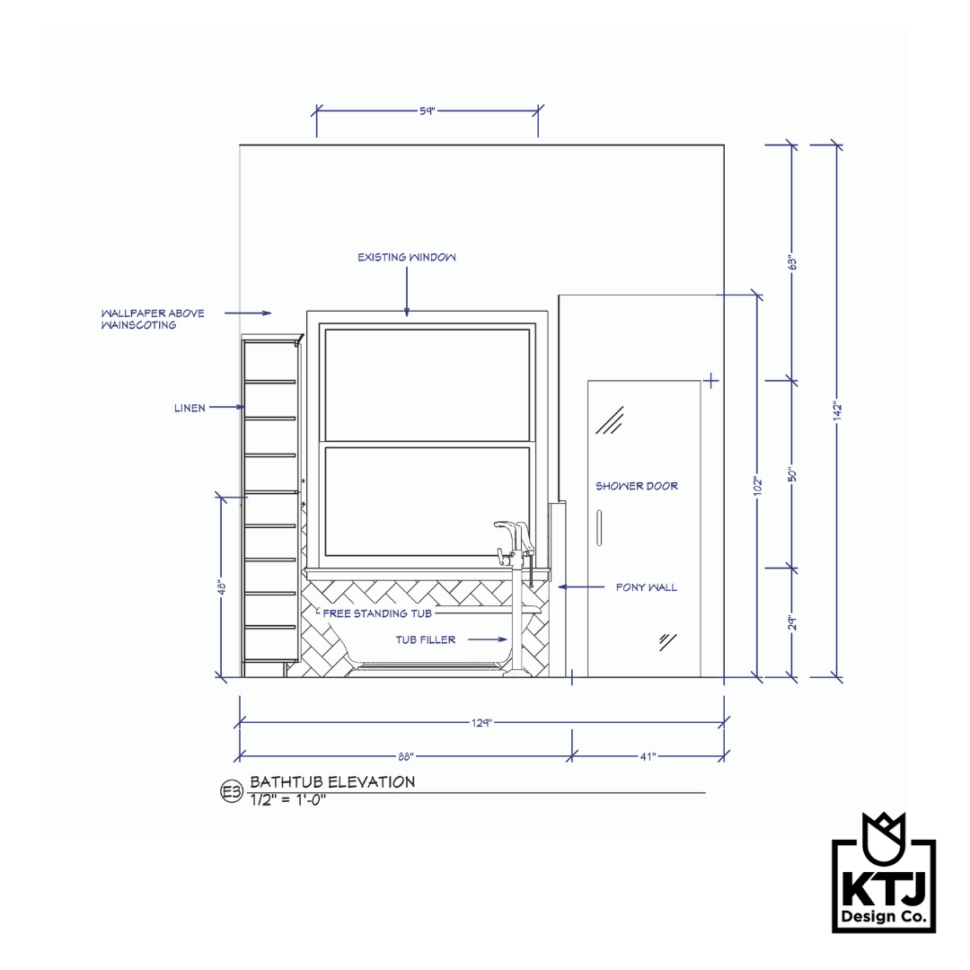 How to Create a Design Plan for a Bathroom-floor-plan-stockton-ca-freestanding-tub.png