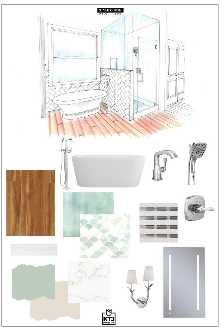 Best-of-Stockton-Lodi-Bathroom-remodel.jpg