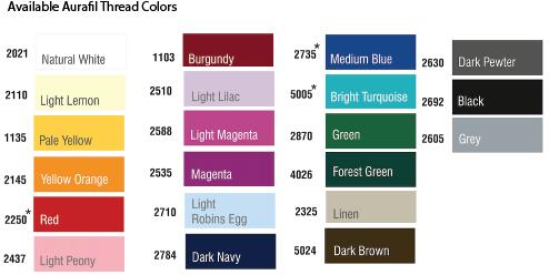 Thread Colors.png