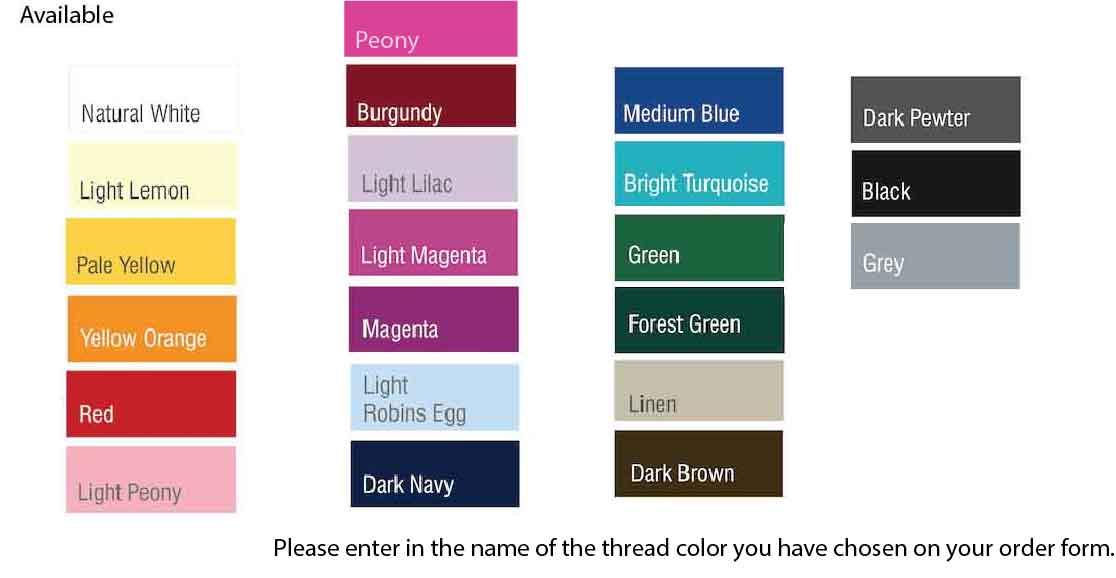 Revised_Thread Colors002.jpg