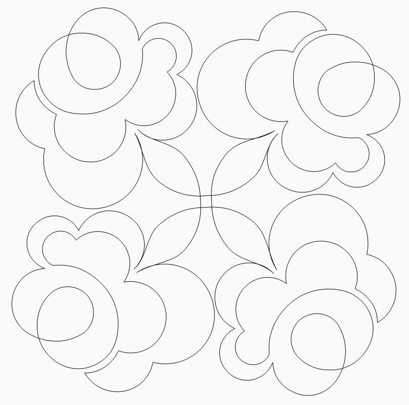 Anemone Block
