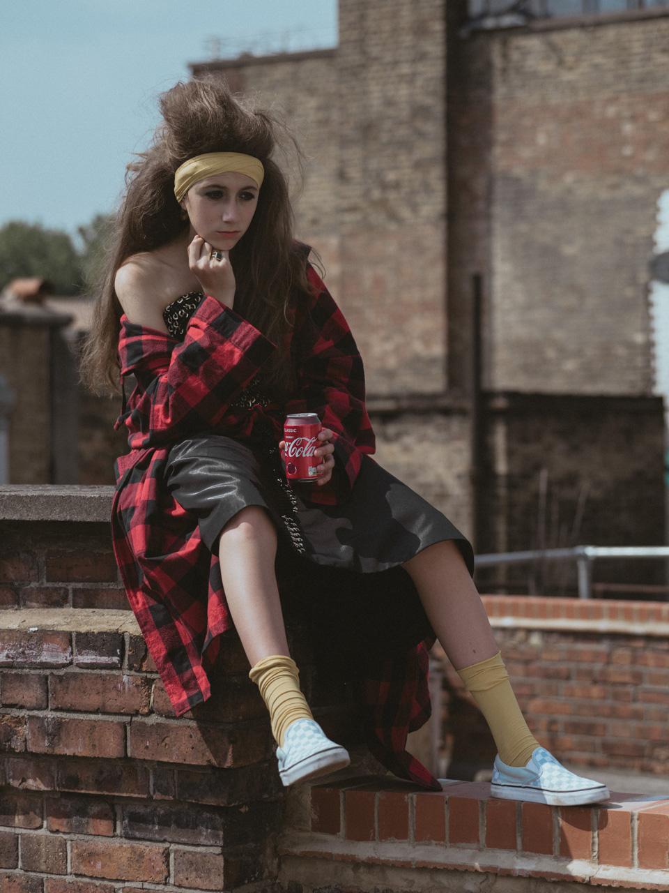 nadiaduca-makeup-artist-adolescence (8).jpg