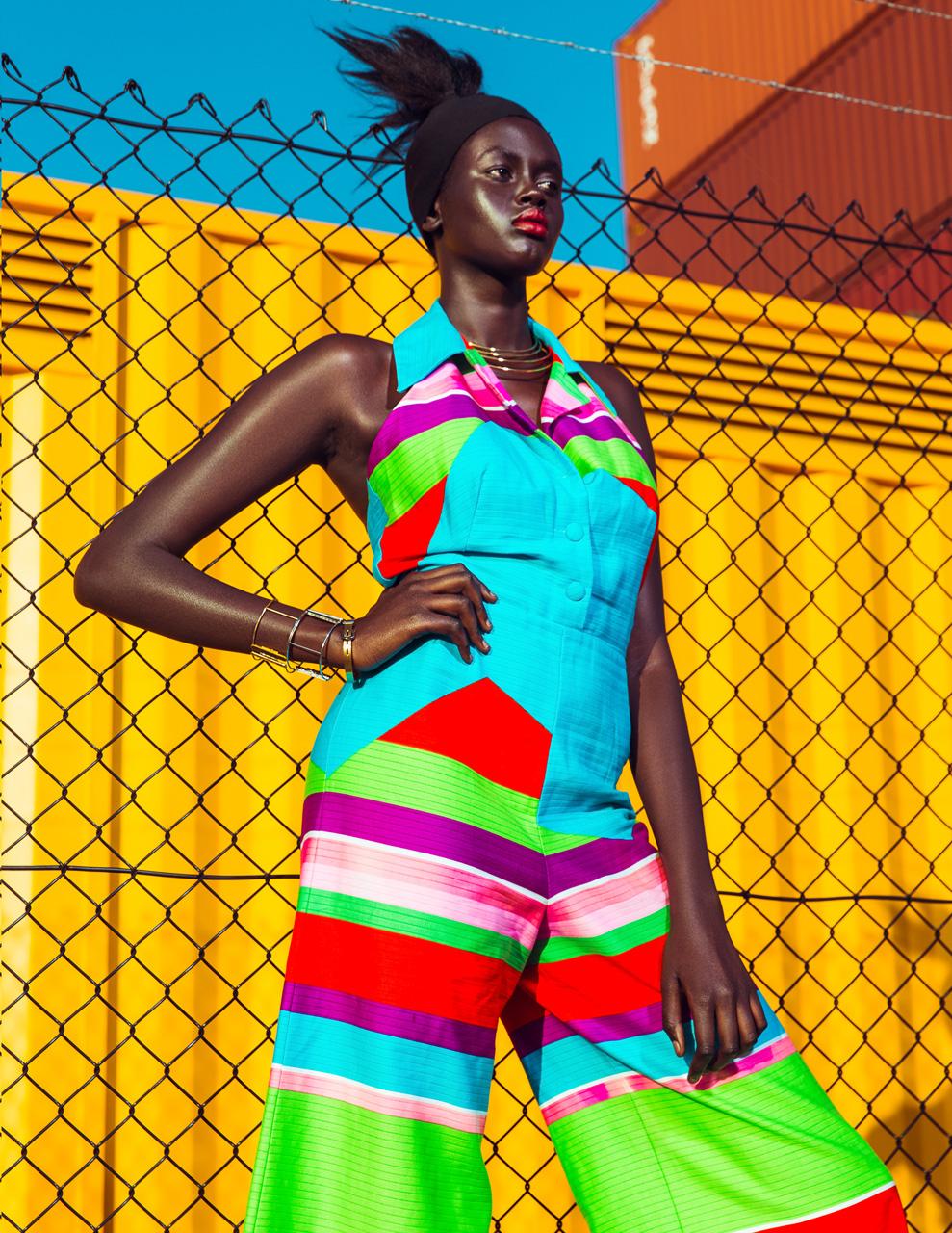 nadiaduca-makeup-artist-seebound (11).jpg