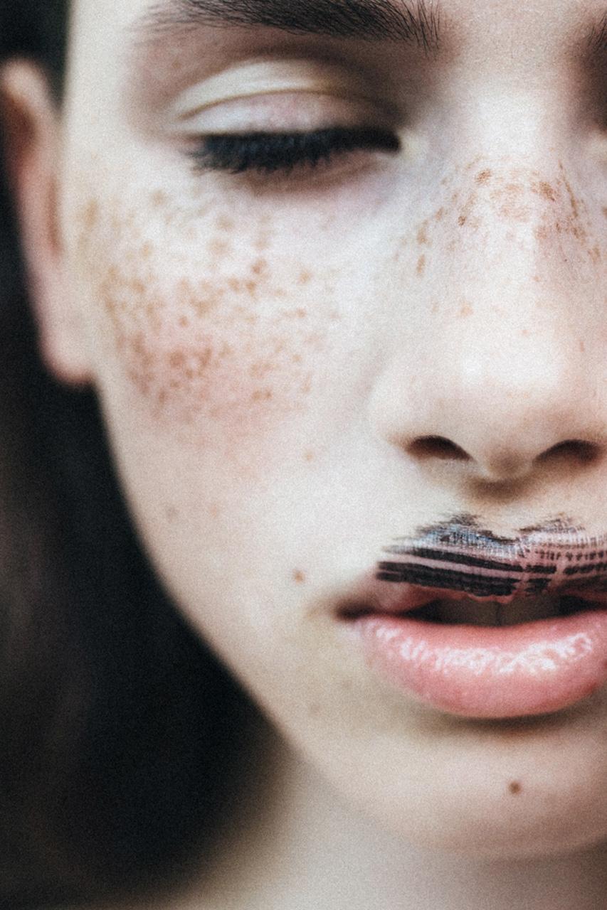 nadiaduca-makeup-artist-touched (14).jpg