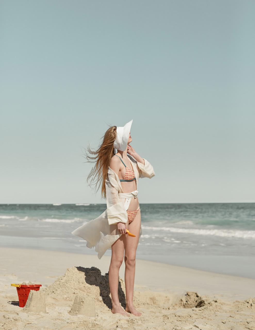 nadiaduca-makeup-artist-Lola-Geevers (1).jpg