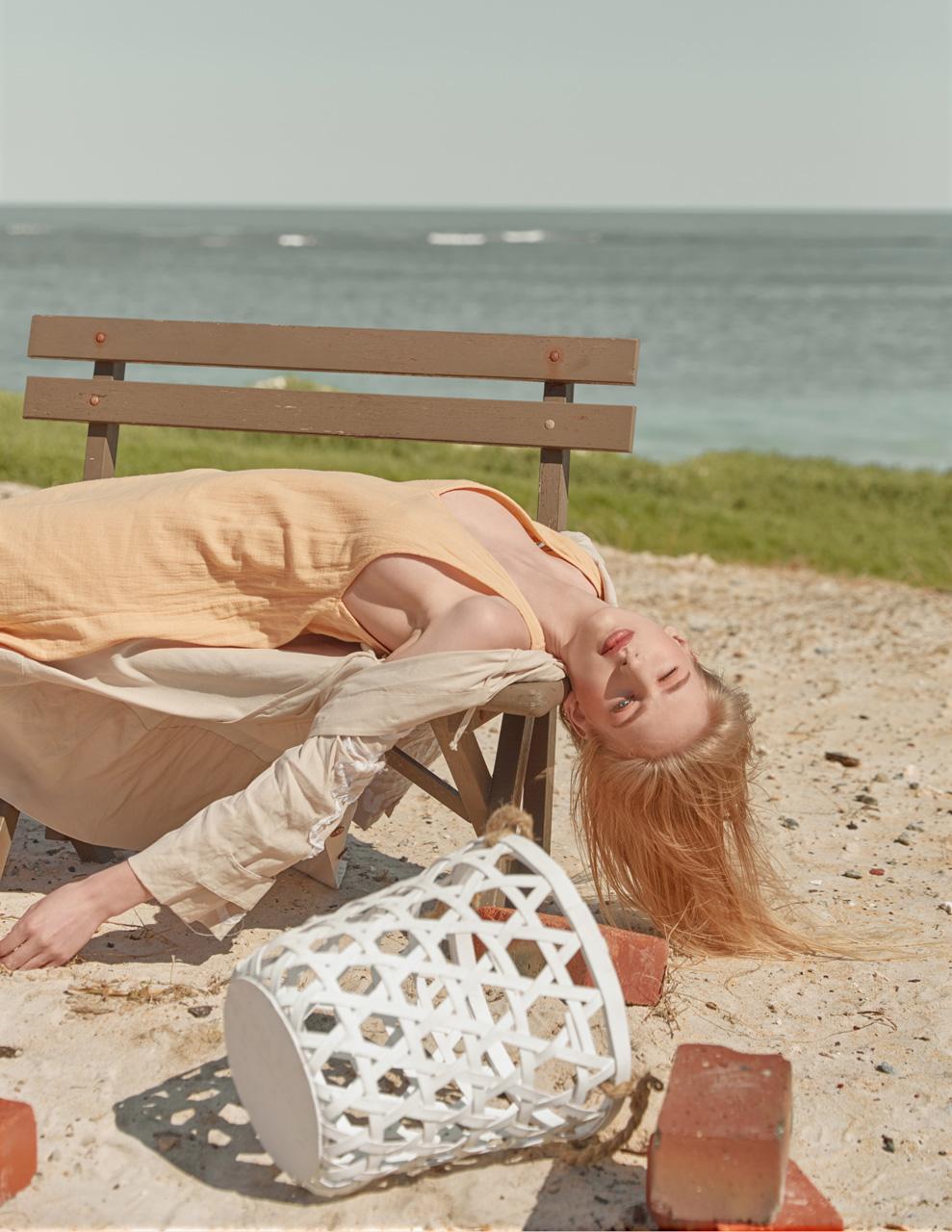 nadiaduca-makeup-artist-Lola-Geevers (6).jpg