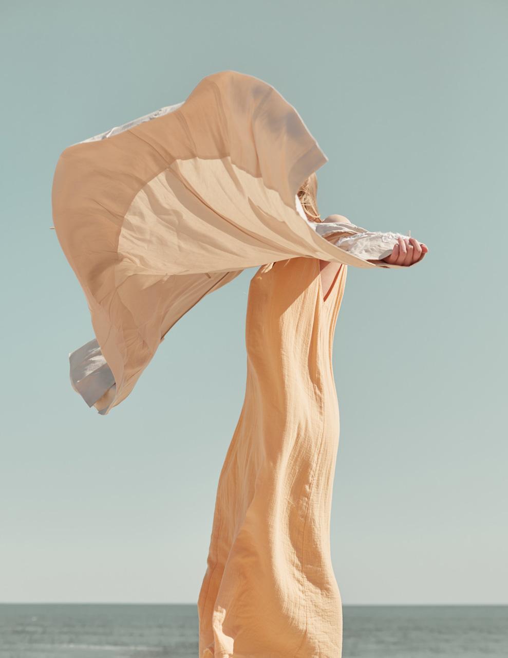 nadiaduca-makeup-artist-Lola-Geevers (8).jpg