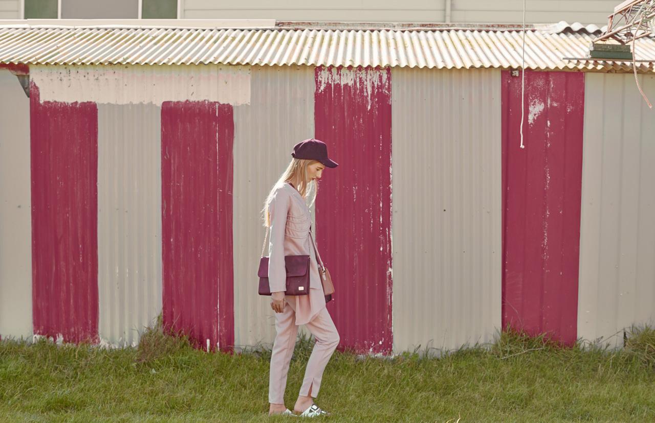 nadiaduca-makeup-artist-Lola-Geevers (9).jpg