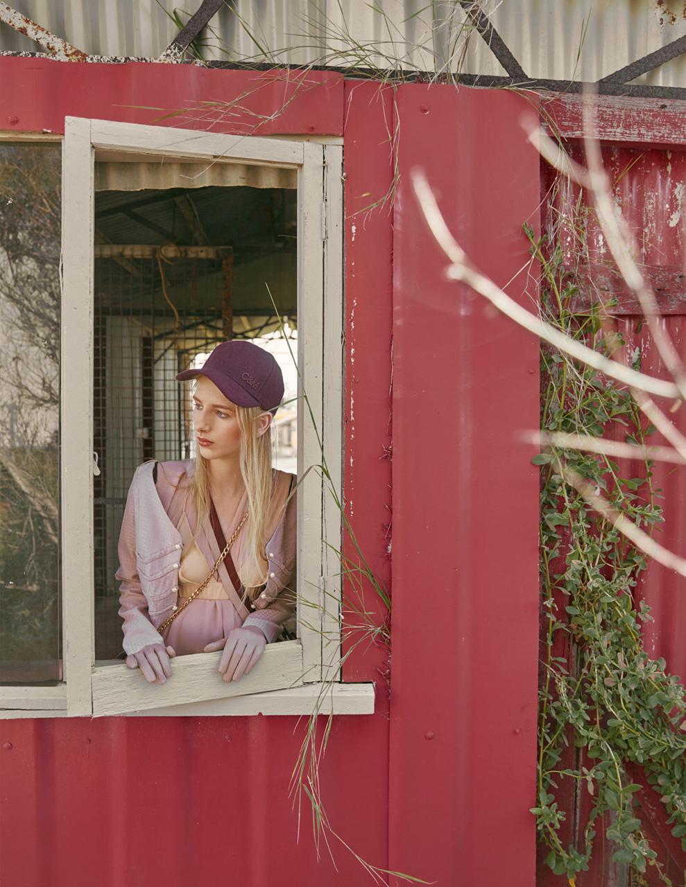 nadiaduca-makeup-artist-Lola-Geevers (10).jpg