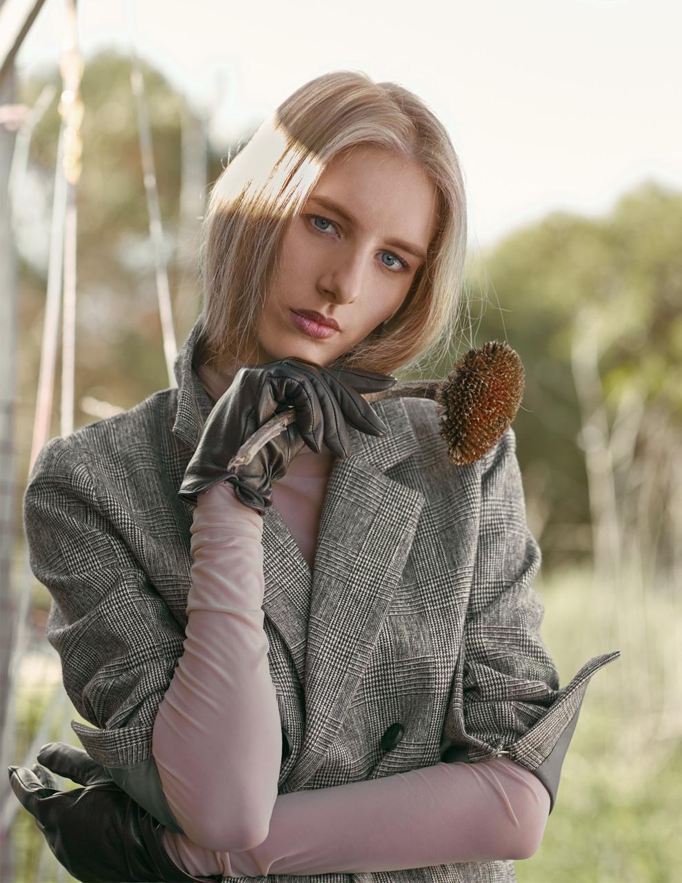 nadiaduca-makeup-artist-Lola-Geevers (12).jpg