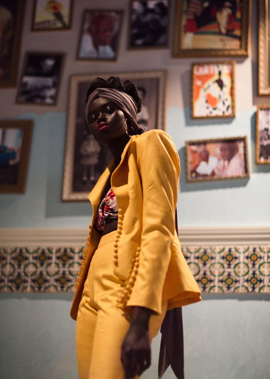 Nadia-Duca-Makeup-Artist-commercial (1).jpg