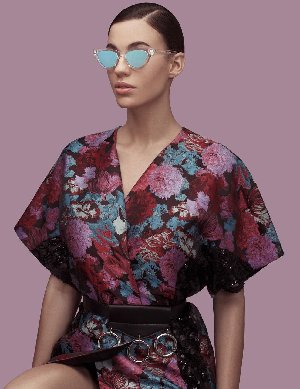 Nadia-Duca-Makeup-Artist-commercial (25).jpg