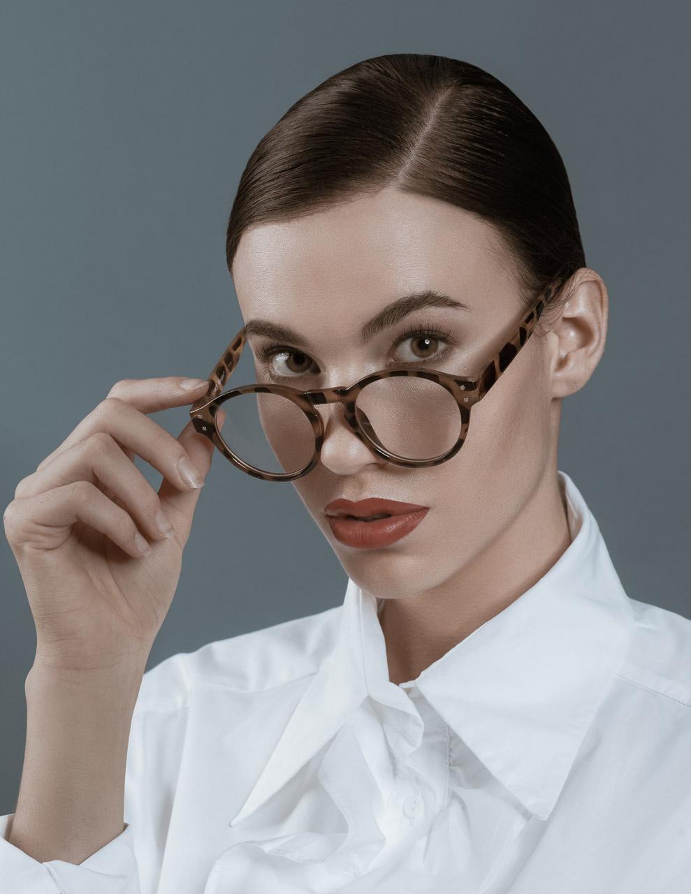 Nadia-Duca-Makeup-Artist-commercial (26).jpg