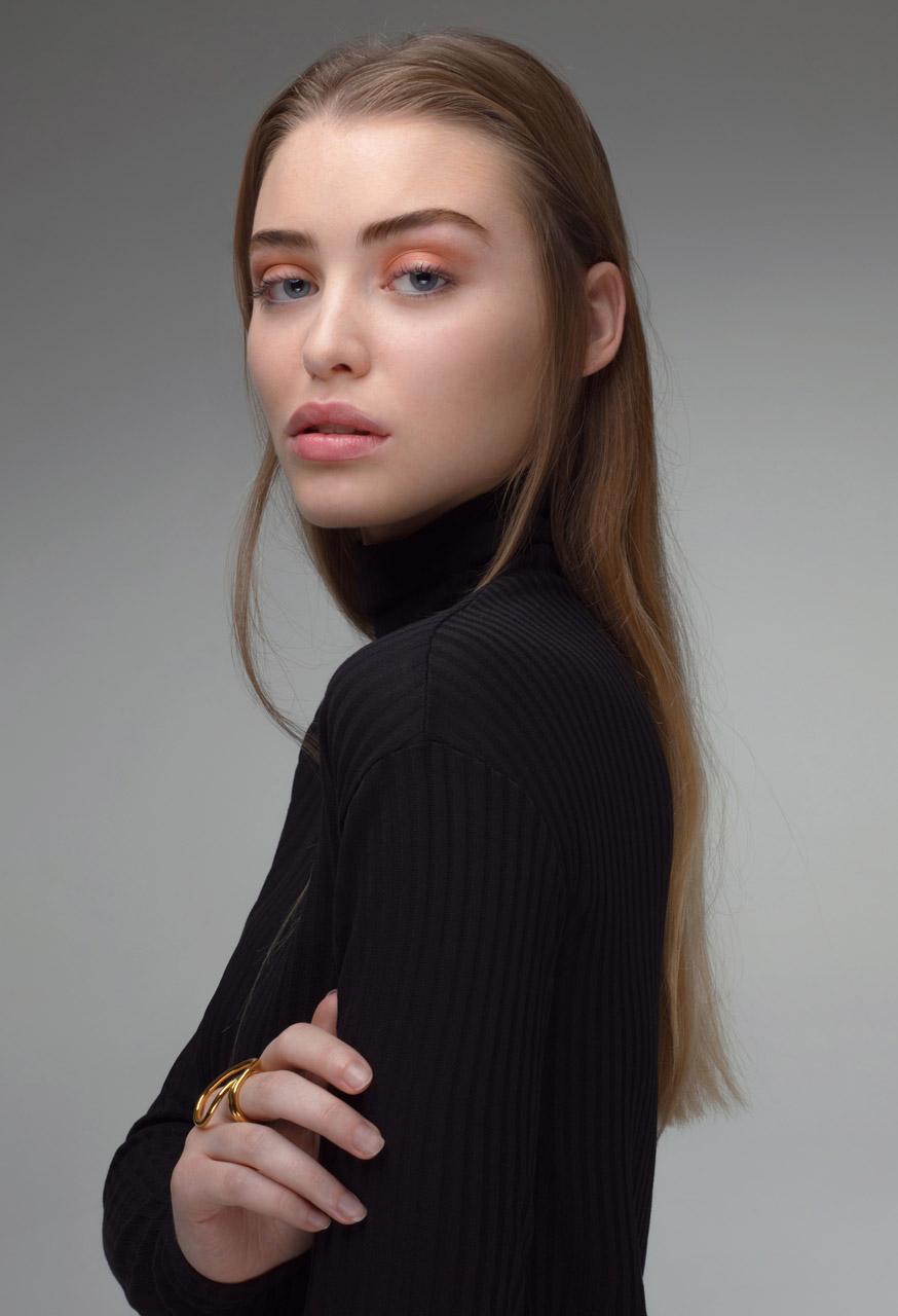 Nadia-Duca-Makeup-Artist-commercial (28).jpg