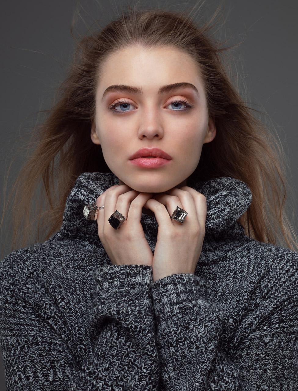 Nadia-Duca-Makeup-Artist-commercial (34).jpg