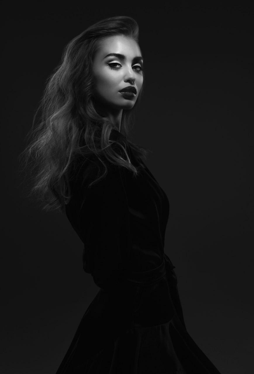 Nadia-Duca-Makeup-Artist-commercial (37).jpg